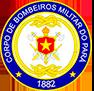 CORPO DE BOMBEIROS MILITAR DO PARÁ