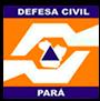 COORDENADORIA ESTADUAL DE DEFESA CIVIL