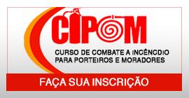 CIPOM