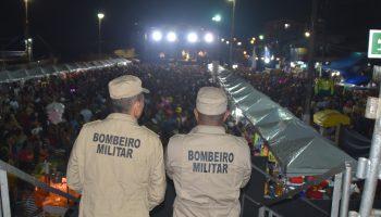 Operação Carnaval 2019 – Vigia de Nazaré e Santa Rosa