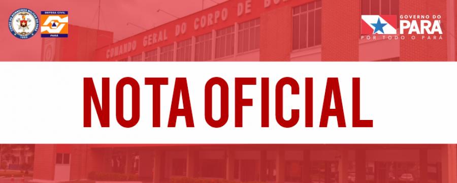 CORPO DE ADOLESCENTE É ENCONTRADO NO VER-O-RIO