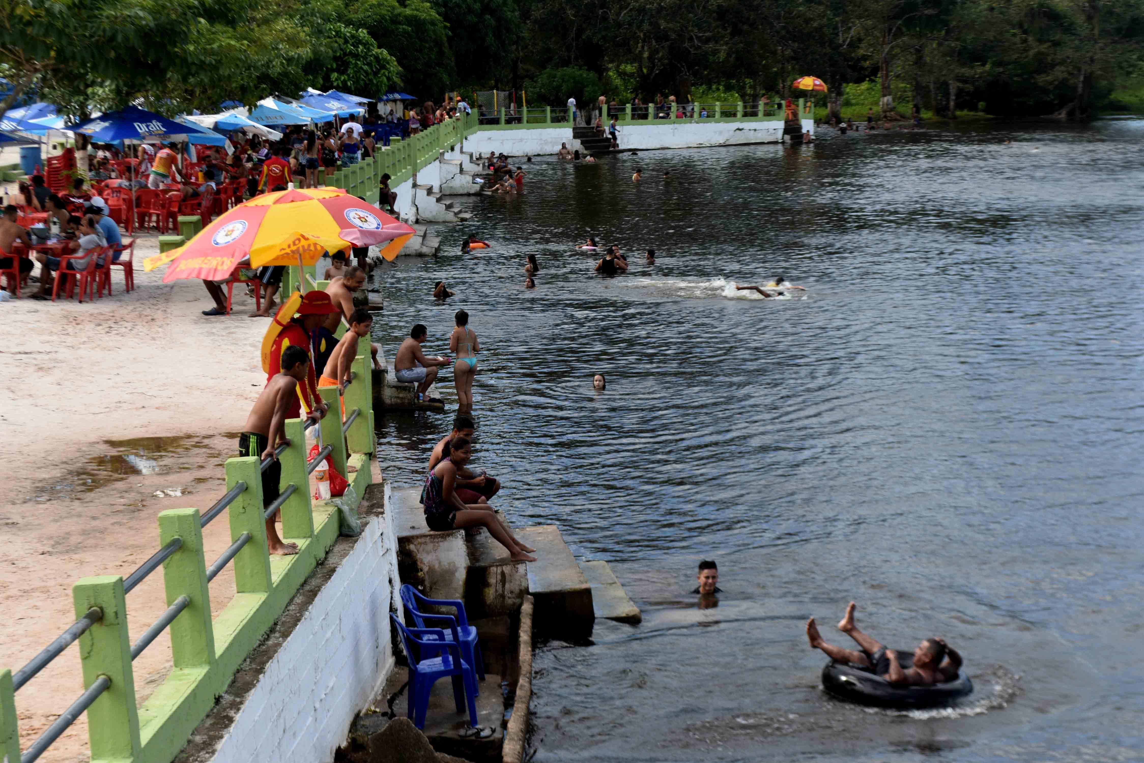 Peixe-Boi Pará fonte: www.bombeiros.pa.gov.br