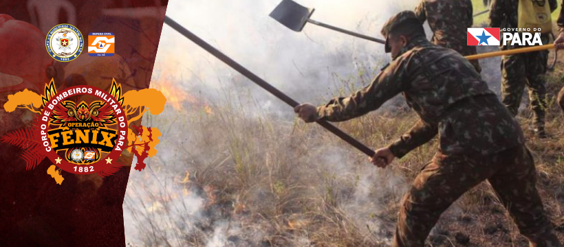 Corpo de Bombeiros realiza instruções para militares do Exército em Santarém