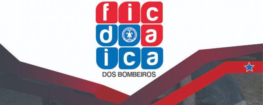 """CBMPA lança o projeto """"Fica a dica dos Bombeiro"""""""