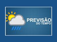 BOLETIM METEOROLÓGICO PARA O DIA 31 MARÇO DE 2020