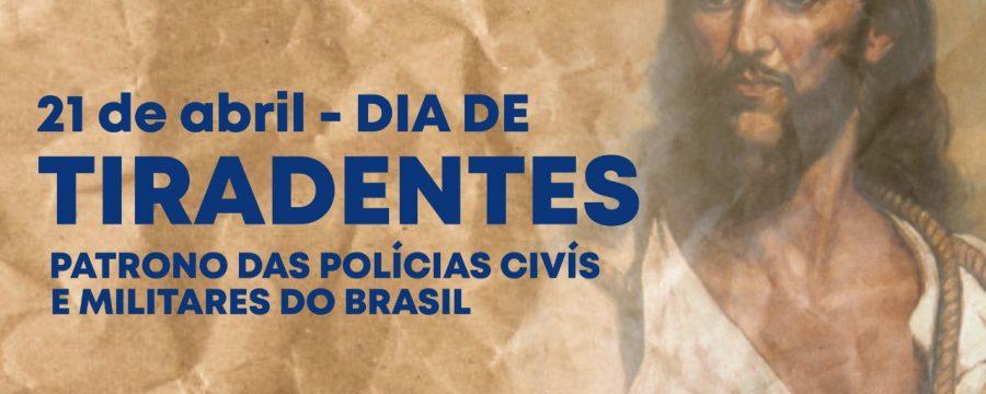 Homenagem do CBMPA a todas as Policias do Brasil