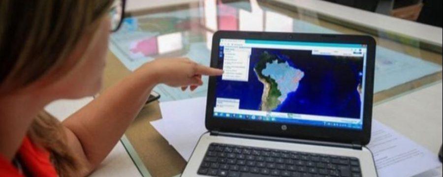 Defesa Civil do Estado reforça ações de prevenção para o inverno amazônico